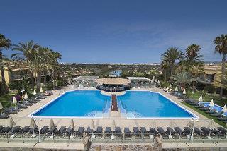 Vital Suites Residencia Salud & Spa - Maspalomas