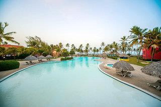 Caribe Club Princess Beach Resort & Spa - Playa Bavaro (Punta Cana)