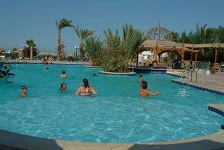 Bella Vista Resort - Hurghada
