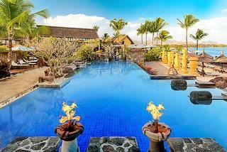 The Oberoi Mauritius - Pointe Aux Piments (Pamplemousses)
