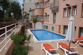 Armadams - Palma de Mallorca