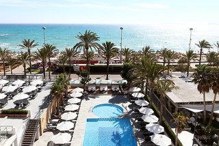 Playa Golf - Playa de Palma