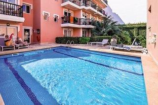 THB Felip Class - Erwachsenenhotel - Porto Cristo