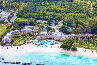 Sands Suites Resort & Spa - Flic en Flac (Black River)