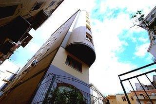 Vecchio Borgo - Palermo