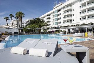 Axelbeach Maspalomas - Erwachsenenhotel - Playa del Ingles