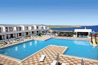 Beach Club Son Parc