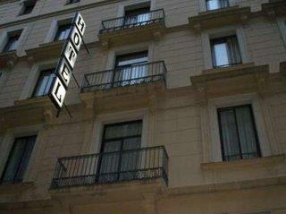 Santa Marta Barcelona - Barcelona