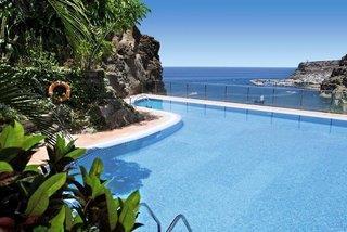 Mogan Princess & Beach Club - Taurito (Playa de Taurito)