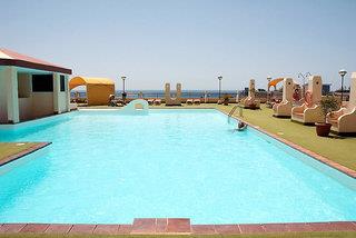 palm garden in jandia playa zum tiefstpreis buchen. Black Bedroom Furniture Sets. Home Design Ideas