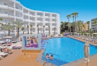 Sterne Hotel Riu Don Miguel