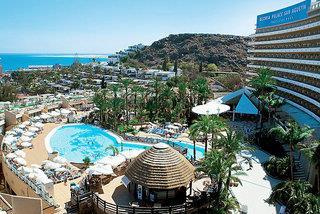 Gloria Palace San Agustin Thalasso & Hotel - San Agustin (Maspalomas)