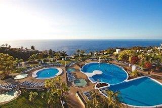 La Quinta Park Suites & Spa - Santa Ursula