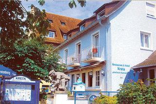 Seehotel friedrichshafen in friedrichshafen zum for Seehotel immenstaad