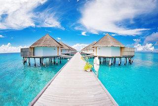 angaga island resort spa in alif dhaal s d ari atoll zum tiefstpreis buchen. Black Bedroom Furniture Sets. Home Design Ideas