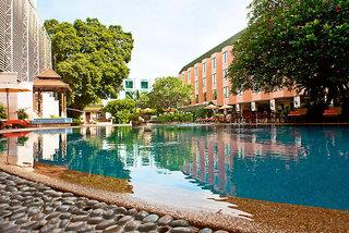 The Bayview - Pattaya