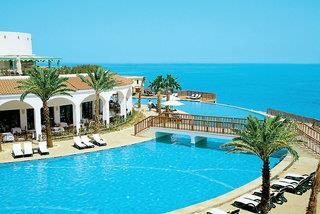 Reef Oasis Blue Bay Resort & Spa - Pasha Bay (Sharm el Sheikh)