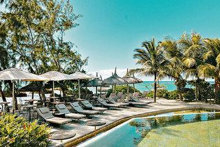 La Palmeraie By Mauritius Boutique Hotel - Belle Mare d´ Eau Douce (Flacq)