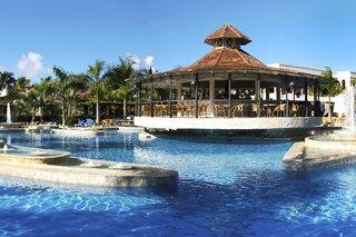 IFA Villas Bavaro Resort & Spa