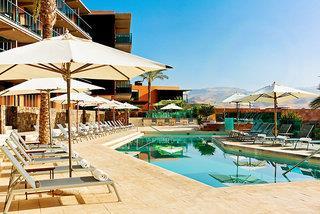 Sheraton Gran Canaria Salobre Golf Resort - El Salobre