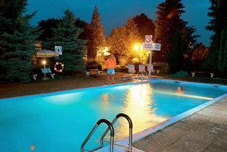 Solny Resort & Spa