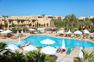 Three Corners Rihana Resort - El Gouna