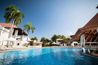 BlueBay Villas Doradas - Erwachsenenhotel - Playa Dorada