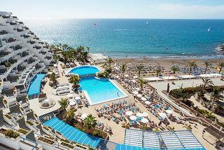 Suite Princess - Erwachsenenhotel ab 18 Jahren - Taurito (Playa de Taurito)