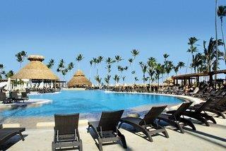 Now Larimar Punta Cana - Playa Punta Cana