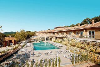 Relais I Piastroni Hotel & Residence