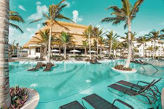 Hard Rock Hotel & Casino Punta Cana - Playa el Macao