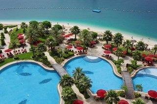 Khalidiya Palace Rayhaan by Rotana - Abu Dhabi