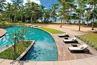 Constance Ephelia Resort - Port Launay (Insel Mahé)