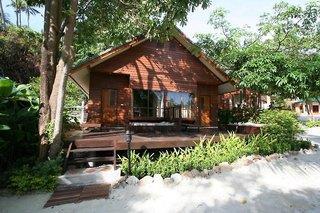 Haadlad Prestige Resort & Spa - Insel Koh Phangan (Ao Haad Salad)