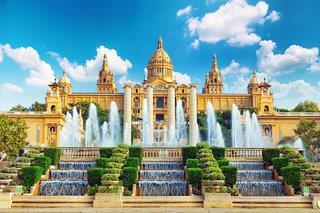 Pension Miami - Barcelona