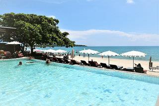 Lamai Wanta Beach Resort - Lamai Beach (Insel Koh Samui)