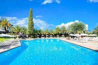 Aquis Park Hotel - Gouvia