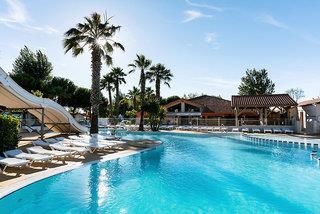 Hotel Campanile Argeles Sur Mer