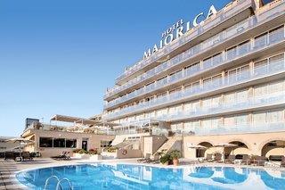 Catalonia Majorica - Palma de Mallorca
