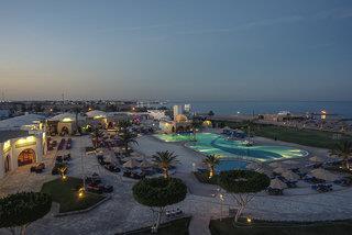 Mercure Hurghada - Hurghada