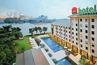 ibis Riverside Bangkok - Bangkok