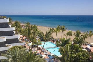Suite Hotel Fariones Playa - Puerto del Carmen (Playa Grande)