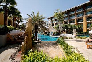 Rawai Palm Beach Resort - Rawai Beach (Rawai - Insel Phuket)