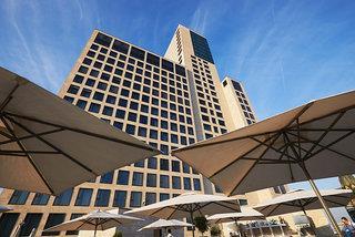 Waldorf Astoria Berlin - Berlin