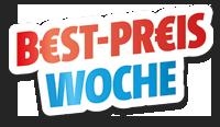 Best Preis Woche