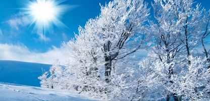 winterurlaub g nstig buchen billiger urlaub im winter mit fti die besten reiseziele f r den. Black Bedroom Furniture Sets. Home Design Ideas